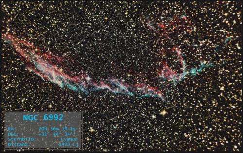 NGC6992rgb_beta